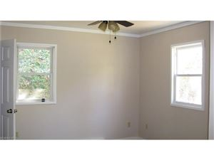 Tiny photo for 1215 Burnette Cove Road #4, Canton, NC 28716 (MLS # 3330262)