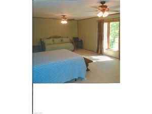 Tiny photo for 427 Carolina Drive, Tryon, NC 28782 (MLS # 3326264)