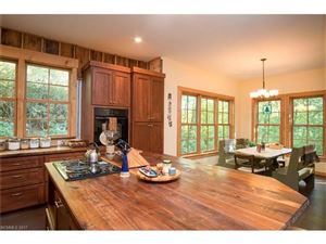 Tiny photo for 136 Sorrel Tree Lane, Pisgah Forest, NC 28768 (MLS # 3326265)