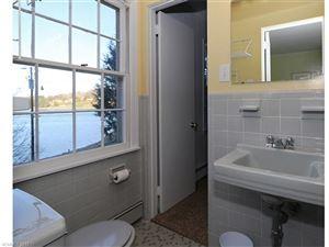 Tiny photo for 2263 Lakeshore Drive, Lake Junaluska, NC 28745 (MLS # 3338265)