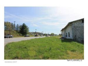 Photo of 4794 Boylston Highway, Mills River, NC 28759 (MLS # 3318266)