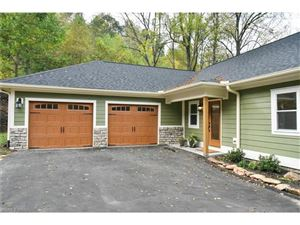 Photo of 171 View Ridge Parkway, Leicester, NC 28748 (MLS # 3328266)