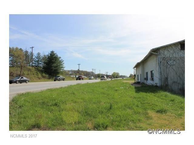 Photo for 4794 Boylston Highway, Mills River, NC 28759 (MLS # 3318266)