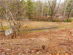 Tiny photo for 111 Hidden Pond Lane, Asheville, NC 28804 (MLS # 3246270)