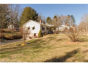 Photo of 31 Pinewood Place, Asheville, NC 28806 (MLS # 3350271)
