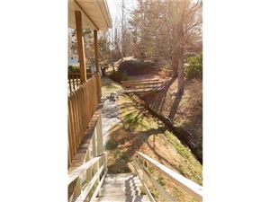 Tiny photo for 31 Pinewood Place, Asheville, NC 28806 (MLS # 3350271)