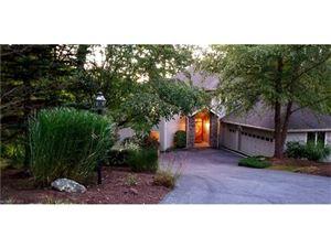 Photo of 501 Springhouse Drive, Burnsville, NC 28714 (MLS # 3327272)