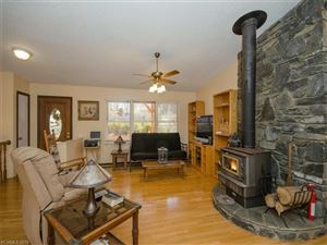 Tiny photo for 7 Shadowbrook Lane #Lot 17, Weaverville, NC 28787 (MLS # 3348272)
