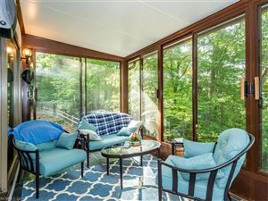 Tiny photo for 46 Honey Locust Drive, Mills River, NC 28759 (MLS # 3309273)