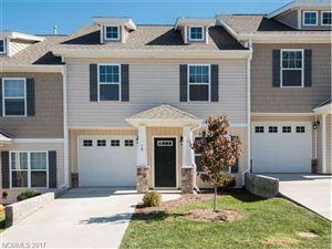 Photo of 18 Barnett Shoals Drive, Weaverville, NC 28787 (MLS # 3332273)