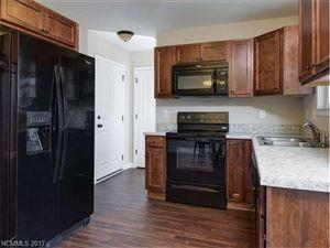 Tiny photo for 18 Barnett Shoals Drive, Weaverville, NC 28787 (MLS # 3332273)