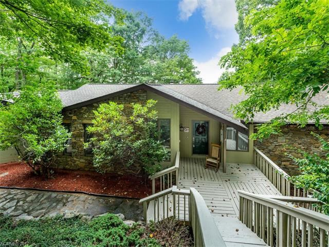Photo for 46 Honey Locust Drive, Mills River, NC 28759 (MLS # 3309273)