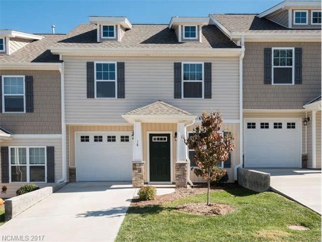 Photo for 18 Barnett Shoals Drive, Weaverville, NC 28787 (MLS # 3332273)