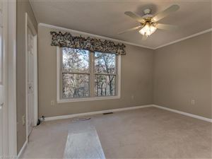 Tiny photo for 170 Flynn Court #40, Lake Lure, NC 28746 (MLS # 3338274)