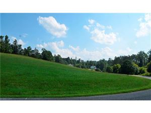 Tiny photo for 40 Ivy Meadows Drive #2, Weaverville, NC 28787 (MLS # 3314275)