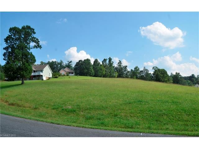 Photo for 40 Ivy Meadows Drive #2, Weaverville, NC 28787 (MLS # 3314275)