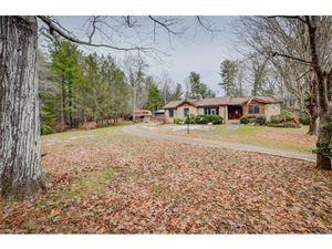 Photo of 205 Avalon Lane, Hendersonville, NC 28739 (MLS # 3344276)