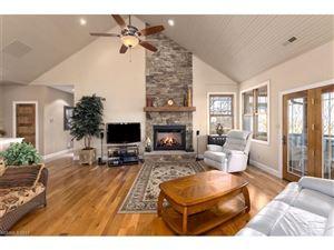 Tiny photo for 1025 High Vista Drive, Mills River, NC 28759 (MLS # 3258277)