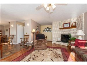 Tiny photo for 2944 Turnpike Road, Horse Shoe, NC 28742 (MLS # 3341277)