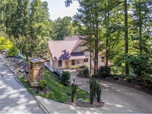Photo for 1025 High Vista Drive, Mills River, NC 28759 (MLS # 3258277)