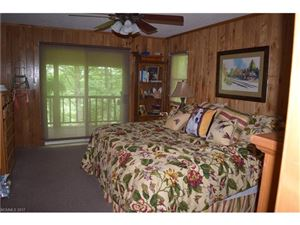 Tiny photo for 33 Leisure Lane, Balsam, NC 28707 (MLS # 3310278)