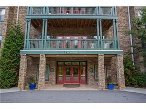Photo of 9 Kenilworth Knoll #104, Asheville, NC 28805 (MLS # 3348278)