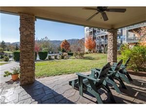 Tiny photo for 9 Kenilworth Knoll #104, Asheville, NC 28805 (MLS # 3348278)