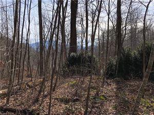 Tiny photo for TBD Branch Falls Trail, Sylva, NC 28779 (MLS # 3351278)
