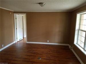 Tiny photo for 84 Lovdia Lane, Hendersonville, NC 28739 (MLS # 3349281)