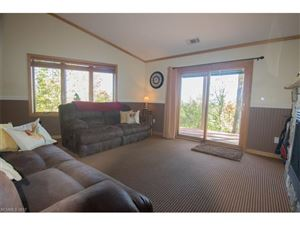 Tiny photo for 749 Lakeside Drive #LM-35, Lake Toxaway, NC 28747 (MLS # 3332282)