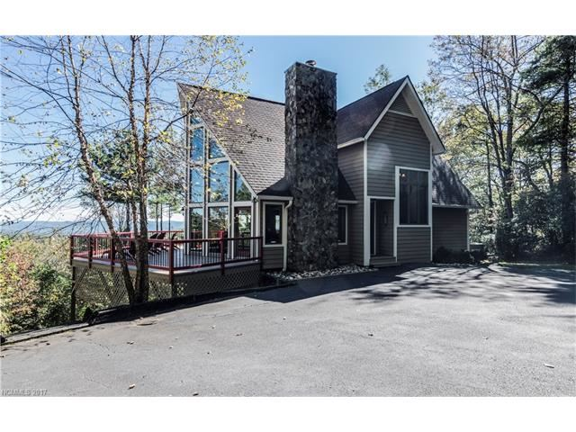 Photo for 749 Lakeside Drive #LM-35, Lake Toxaway, NC 28747 (MLS # 3332282)