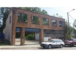 Photo of 39 Banks Avenue, Asheville, NC 28801 (MLS # 3213283)