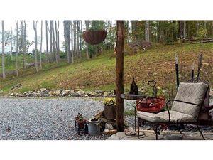 Tiny photo for 471 Snowbird Road, Marshall, NC 28753 (MLS # 3326283)