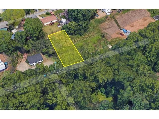 Photo for 99999 Haywood Road #7, Asheville, NC 28806 (MLS # 3350284)
