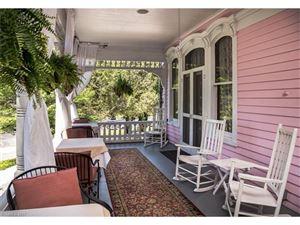 Tiny photo for 674 Biltmore Avenue, Asheville, NC 28803 (MLS # 3265285)