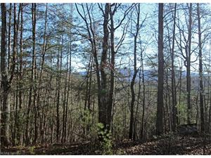 Photo of 325 Rose Hollow Drive #2, Mill Spring, NC 28756 (MLS # 3348286)