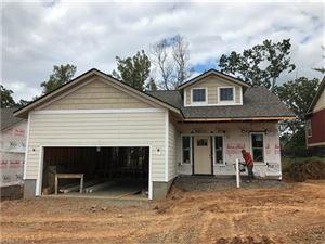 Photo of 65 Loftin Street #11, Weaverville, NC 28787 (MLS # 3327287)