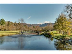 Tiny photo for 415 Brush Creek Road, Fairview, NC 28730 (MLS # 3338287)