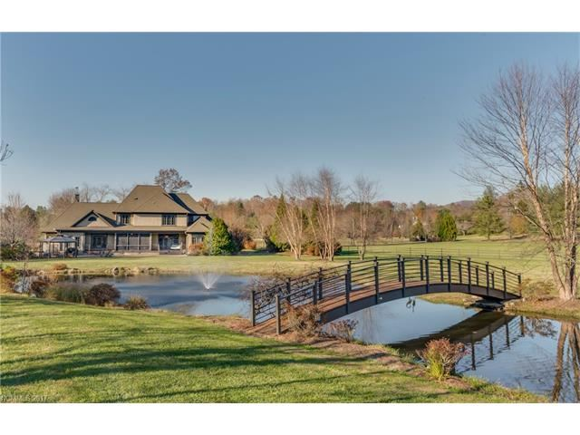 Photo for 415 Brush Creek Road, Fairview, NC 28730 (MLS # 3338287)