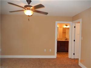 Tiny photo for 32 Jetts Ridge Drive, Swannanoa, NC 28778 (MLS # 3337289)