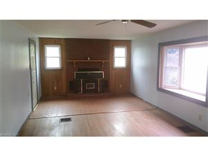 Tiny photo for 348 Milksick Cove Road, Candler, NC 28715 (MLS # 3340290)