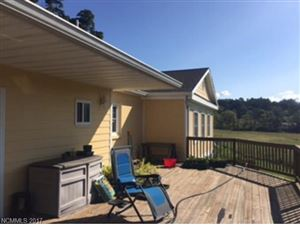 Tiny photo for 141 Reems Creek Road, Weaverville, NC 28787 (MLS # 3340291)