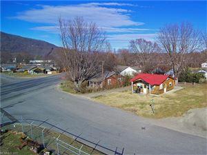 Photo of 98 Hemlock Street, Waynesville, NC 28786 (MLS # 3296292)
