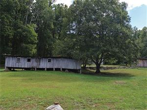 Tiny photo for 19997 NC 209 Highway, Hot Springs, NC 28743 (MLS # 3308293)