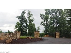 Tiny photo for 42 Nader Avenue #10, Weaverville, NC 28787 (MLS # 3329293)