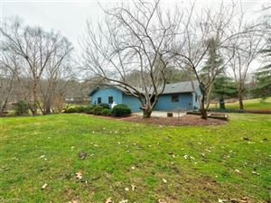 Tiny photo for 196 Nelson Street, Clyde, NC 28721 (MLS # 3349293)