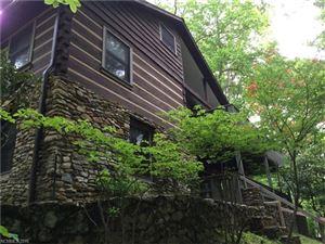 Photo of 348 Sugar Tree Lane, Mars Hill, NC 28754 (MLS # 3182294)