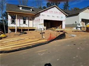 Photo of 67 Loftin Street #12, Weaverville, NC 28787 (MLS # 3327294)