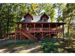 Photo of 102 S Valley View Drive, Mars Hill, NC 28754 (MLS # 3329297)