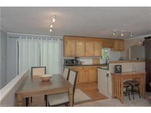 Tiny photo for 8 Brierley Hill, Black Mountain, NC 28711 (MLS # 3318298)